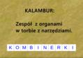 Kalambur in Polish - solution.png