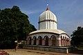 Kalinjay Shiva Temple-Patrasayer-West Bengal-DSC 0006.jpg