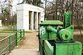 Kalisz Soviet Cemetery I.jpg