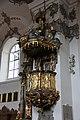 Kallmünz, St Michael 023.JPG