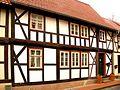 Kaltes Tal 23 (Stolberg-Harz).jpg
