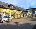 Kamenice, Nová Hospoda, Shopping.jpg