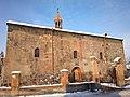 Kanaker Saint Hakob church (52).jpg