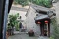 Kang Baiwan's Mansion, Gongyi - 6.jpg