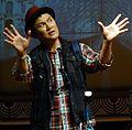 Kang Sung-Jin from acrofan.jpg
