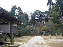 Kanpukuji-temple,yamakura,katori-city,japan.JPG