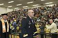 Kansas adjutant general delivers commencement address at GCCC graduation ceremony 160506-A-VX744-351.jpg
