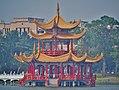 Kaohsiung Lotus Pond Wuli-Pavillon 05.jpg