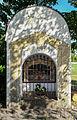 Kapelle Niederalteich-8727.jpg
