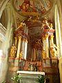 Kapelle der Madonna von Sedlec (1).JPG