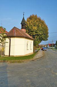 Kaple svatého Václava, Ochoz, okres Prostějov.jpg