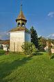 Kaple v obci Březina, Nové Sady, okres Vyškov (02).jpg