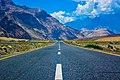 Karakoram Highway (3).jpg