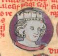 Karel I. z Valois.png