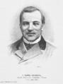 Karel Navratil 1887 Mukarovsky.png