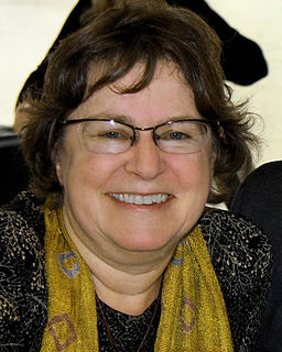 Karen Joy Fowler American novelist, short story writer, editor