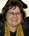 Karen joy fowler 2013.jpg