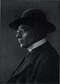 Karl Anderson - Hans Ernst Kinck.png
