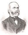 Karl Wilhelm von Negely.jpg