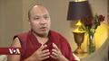 Karmapa-2017-07-16.png