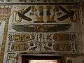 Karnak Tempel Chons 28.jpg