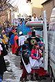 Karnevalsumzug Meckenheim 2013-02-10-2124.jpg