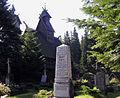 Karpacz-Bierutowice-Świątynia Wang Foto BMaliszewska.JPG