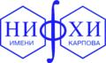 Karpov NIFHI.png