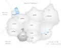 Karte Gemeinde Bubikon.png