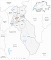 Karte Gemeinde Chermignon 2009.png