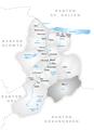 Karte Gemeinde Elm.png