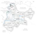 Karte Gemeinde Flurlingen.png