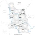 Karte Gemeinde Unterehrendingen.png