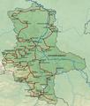 Karte Straße der Romanik.png