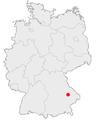 Karte straubing in deutschland.png