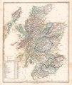 Karte von Schottland Platt 1848.pdf