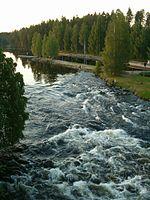 Karvionkoski rapids.jpg