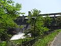 Kashou-1685-r1.JPG