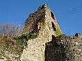 Kastelburg waldkirch.jpg