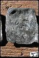 Kat nr 057 Bleck (bly) med runor - KMB - 16000300015765.jpg