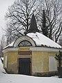Katariinan hautausmaa Winterin hautakappeli.jpg
