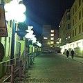 Katarina-Sofia, Södermalm, Stockholm, Sweden - panoramio (16).jpg
