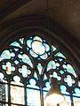 Kathedraal van Antwerpen 02.jpg