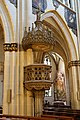 Kathedrale St. Nikolaus Kanzel Fribourg-1.jpg