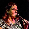 Kathleen McGee -comedy -toronto -vancouver.jpg