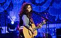 Katie Melua @ Palau de la Musica 5.jpg