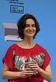 Katja Petrowskaja.jpg