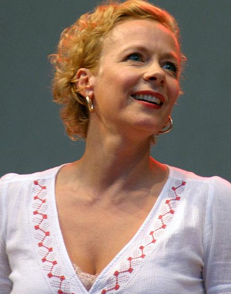 Katja riemann 20070607.jpg