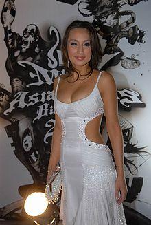 Thongchai McIntyre - WikiVisually