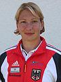 Katrin Wagner-Augustin.jpg